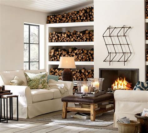 pottery barn livingroom choosing these nifty pottery barn living room ideas to