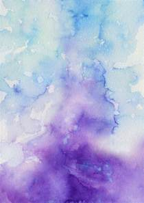 water color background 20 high quality watercolor backgrounds textures
