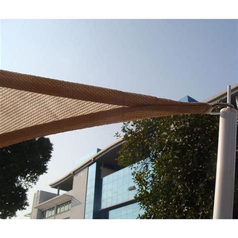 canvas triangle awnings triangular awning outdoor best 28 images new square