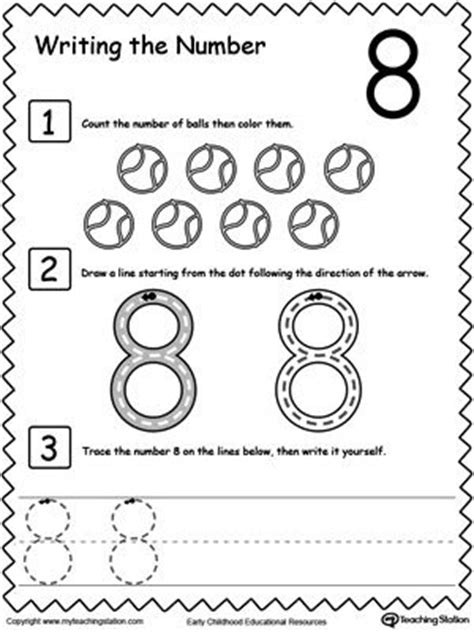writing pattern recognition 25 best ideas about number 8 on pinterest the great no