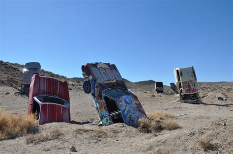 things to do in nevada five things to do see outside of reno roadside attractions this is reno