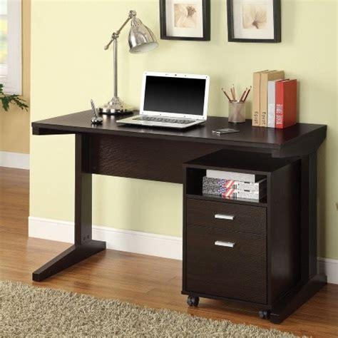home office desk set corbin desk and file cabinet set desk hutch sets