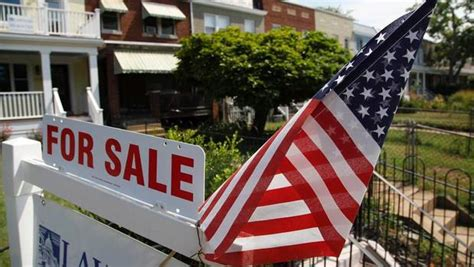 Real Estate About Us Real Estate Little Known Facts About Us Real Estate Interesting Facts