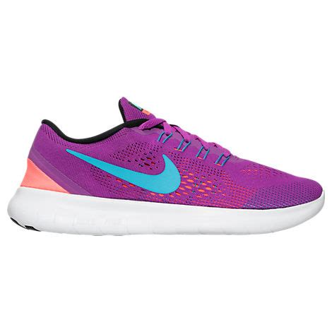 running shoes finish line s nike free rn running shoes finish line