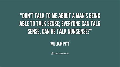 talk quotes talk quotes quotesgram