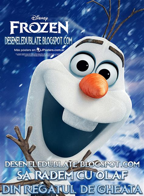 frozen 2 film completo in romana 12 28 15 desene animate dublate si subtitrate in romana