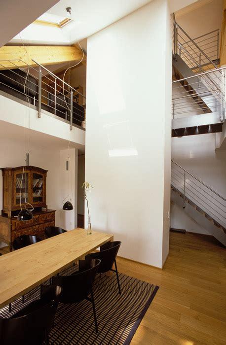 70 luftfeuchtigkeit in der wohnung bild 70 171 wohnung b robert beyer architekten