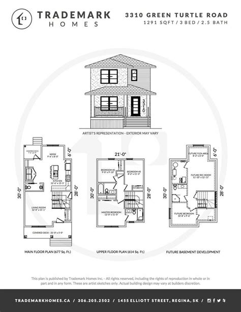 trademark homes floor plans trademark homes floor plans trademark homes floor plans best of 3310 green turtle road