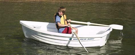 walker bay boats europe walker bay moteur bateau occasion