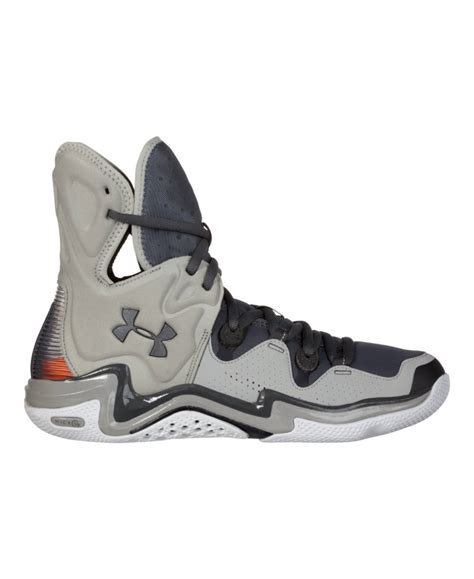 armour charge basketball shoes armour s micro g charge volt basketball shoes ebay