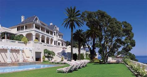 ellerman house goes back to basics news and