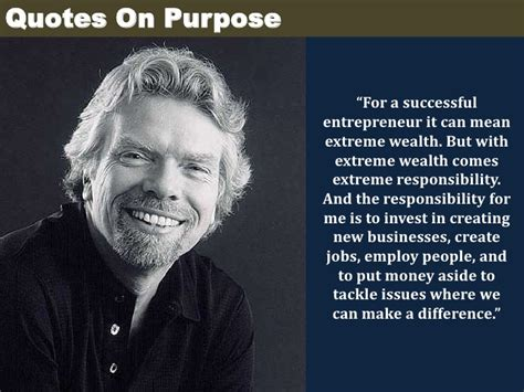 richard branson quotes richard branson quotes treat your employees image quotes