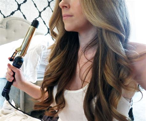 curl hair away from face or toward face curl hair away from or toward hair page 2 made2style
