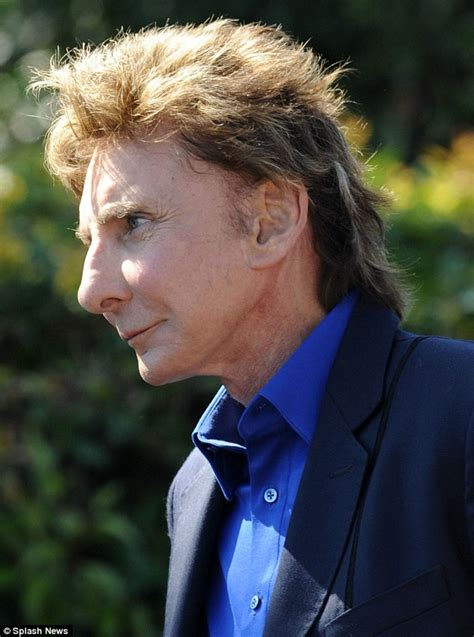 barry manilow oh mandy barry manilow there are no words page 3