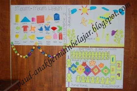 membuat origami bunga melati manfaat origami bagi anak belajar dari anak anak share