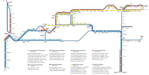 netherlands intercity map netherlands intercity map 28 images railway services