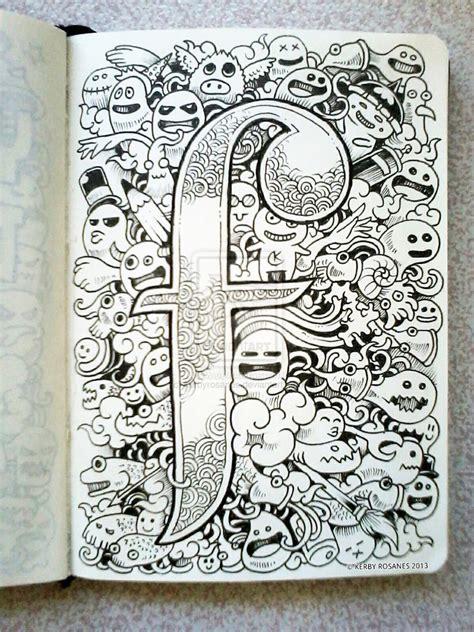 doodle lucu contoh doodle druckerzubehr 77