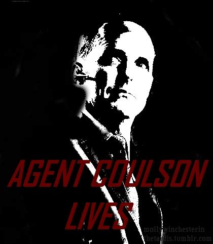 clark gregg nycc agent coulson lives nycc confirms clark gregg to play
