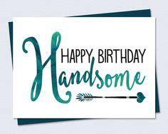 1000 ideas about boyfriend birthday cards on boyfriend birthday birthday cards and