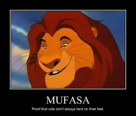 Lion King Memes - funny lion king memes