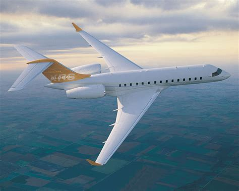 luxury jets bombardier global express xrs luxury business jet for sale extravaganzi