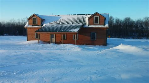 1000 Islands Cabins by Orwell Vacation Rental Vrbo 677019 4 Br Thousand