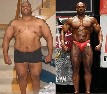 dianabol vs creatine and weight loss before and after amazing
