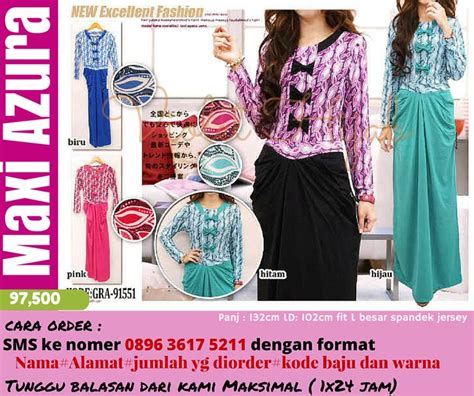 Tali Depan Murah Fit 39 best gamis murah di bawah 100 ribu images on