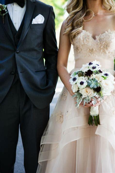 1000 ideas about wedding dress frame on wedding dress storage wedding dresses and