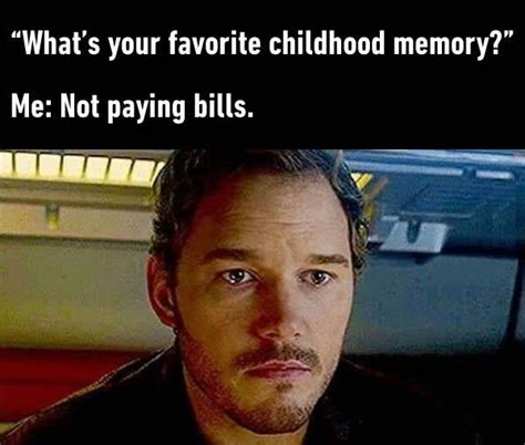 favorite childhood memory funny pictures quotes memes