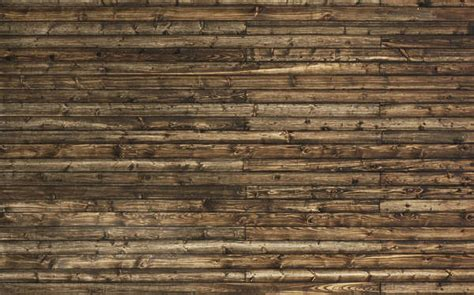 WoodPlanksDirty0074   Free Background Texture   wood