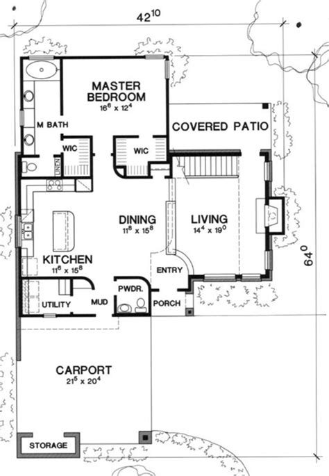 15000 Sq Ft House Plans 10000 Sq Ft House Plans 15000 Sq Ft House Plans Florida House Luxamcc