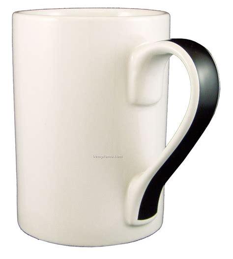 coffee mug handle coffee mug handles images