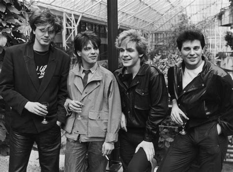the best of duran duran duran duran the top 10 best 80s artists smooth