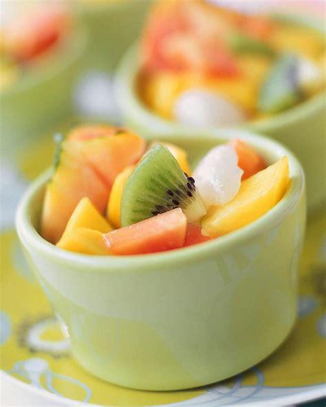 Decoration De Salade De Fruits by Decoration De Salade De Fruits Fruits Et Lgumes Pop Et