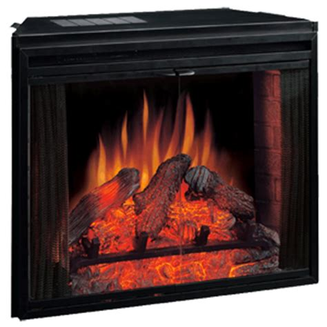 where can i buy an electric fireplace electric fireplace inserts electric heater insert