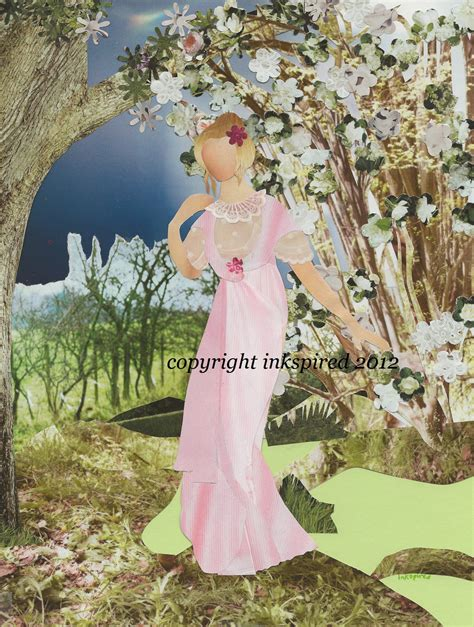 Of Quality Georgette Heyer N inkspired musings a regency of quality