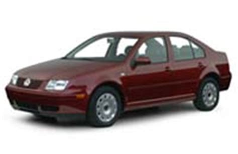 car repair manual download 1995 volkswagen jetta iii user handbook volkswagen jetta a3 1995 2005 repair manual