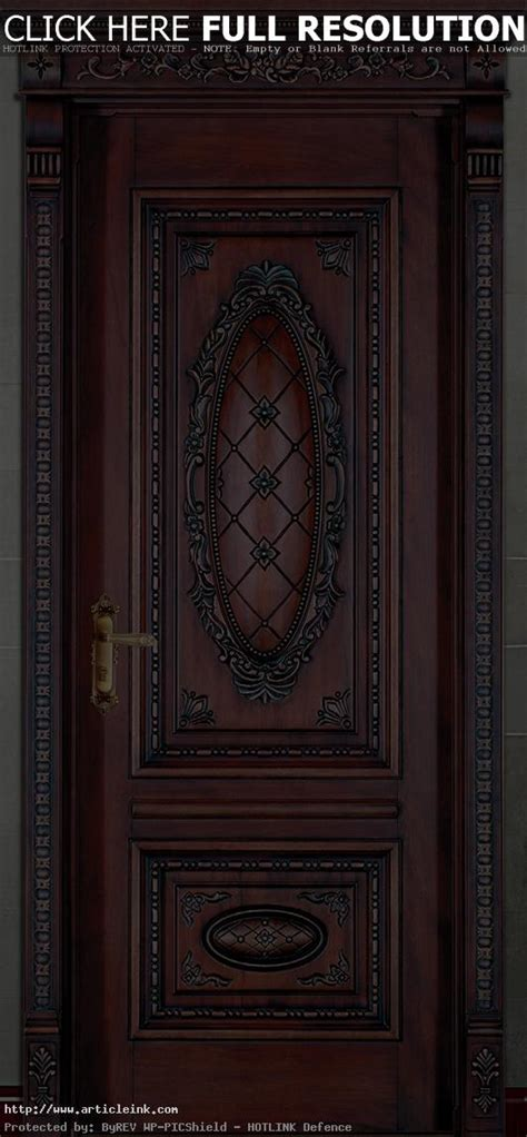 Price Of Interior Doors Cost Of Solid Wood Interior Doors Solid Wood Interior Doors As An Entrance For Your Home