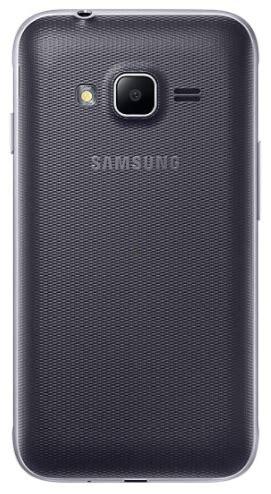 Samsung Galaxy V2 J106 8gb Gold harga samsung galaxy v2 baru bekas update juli 2018