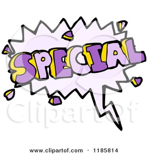 special words word posters word prints 4