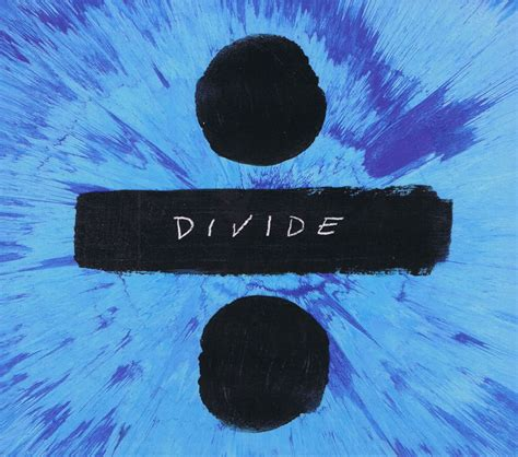 ed sheeran divide album download ed sheeran s accident causes tour set back musicmagpie blog