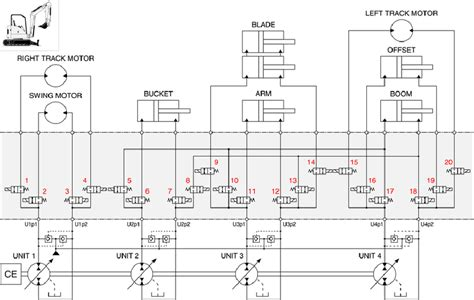volvo wiring diagram symbols volvo s80 transmission wiring
