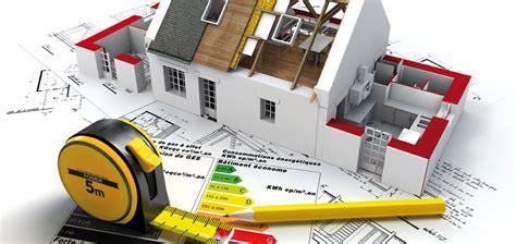 Maçonnerie, construction maison, terrassement
