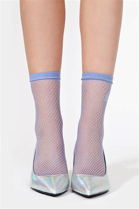 Mesh Socks 17 best images about socks on knee high socks