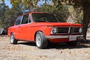 2002 M3 Engine by 1973 Bmw 2002 M2 With E30 M3 S14 Engine For Sale Photos