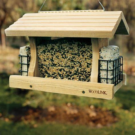 window ledge bird feeder unique bird feeder