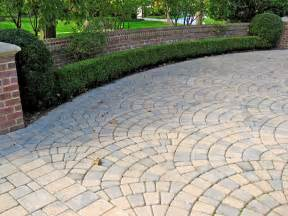 pin brick paver patterns quality pavers pictures on pinterest