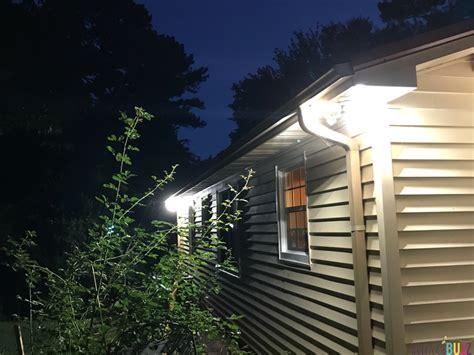 sansi led security motion sensor outdoor lights sansi led security motion sensor outdoor lights review