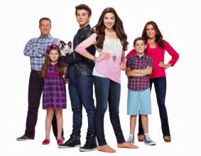 The thundermans season 3 cast the thundermans nickelodeon tv show